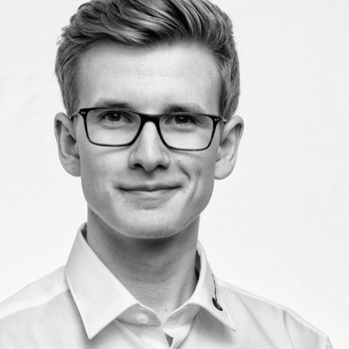 L. Knauer Inhaber knauer.media